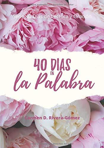 prayer journal for women in spanish