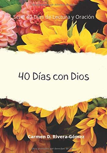 prayer journal for women made in usa