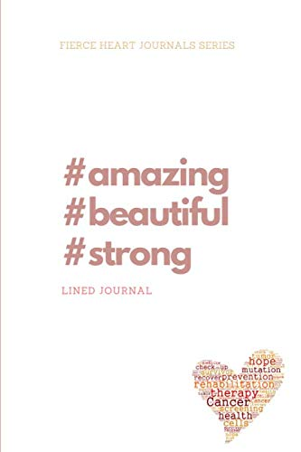 journal for women with cancer