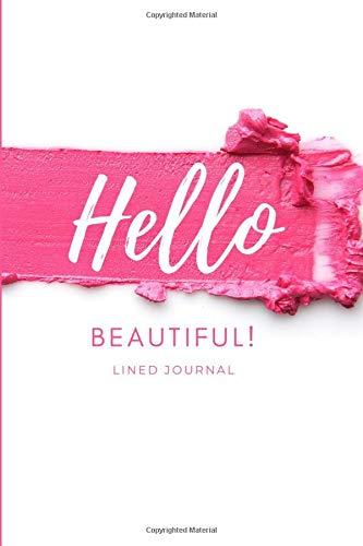 journal for single women